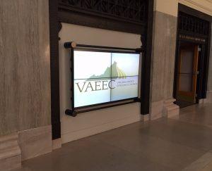VAEEC Spring2015_3