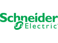 Schneider_Electric_CMYK-with-trademark