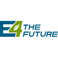 E4 The Future