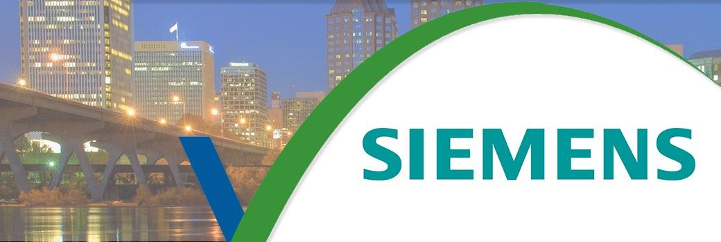 Siemens-Featured