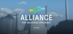 Alliance for Industrial Efficiency