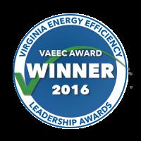 2016-award-winner-badge