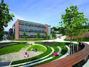 2rw-manassas-park-elementary-pre-k