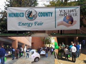 energy-fair-compilation