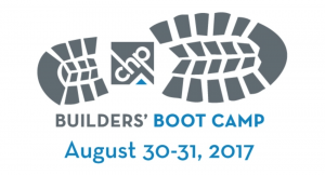 Builders Boot Camp
