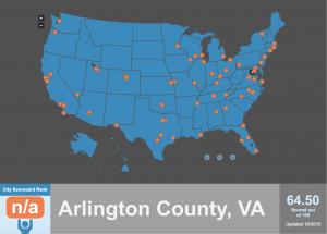 Arlington County-64.50