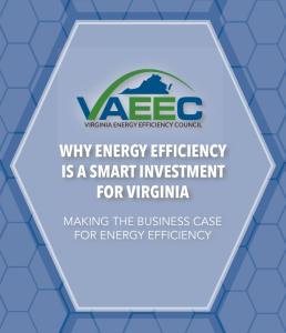 VAEEC Report Cover