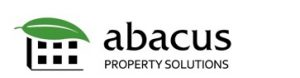 Abacus Property Solutions