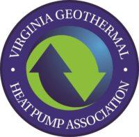 VA Geothermal Heatpump Association