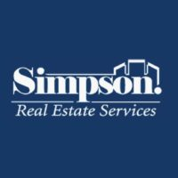 Simpson Real Estate Services
