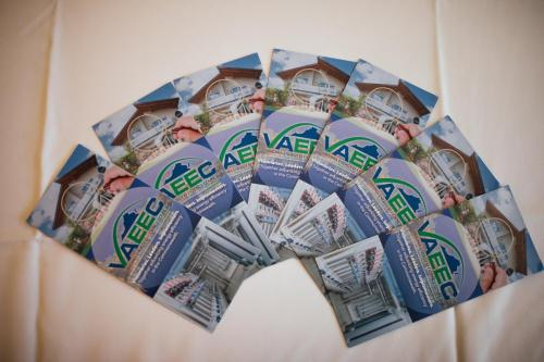 2 VAEEC Brochure